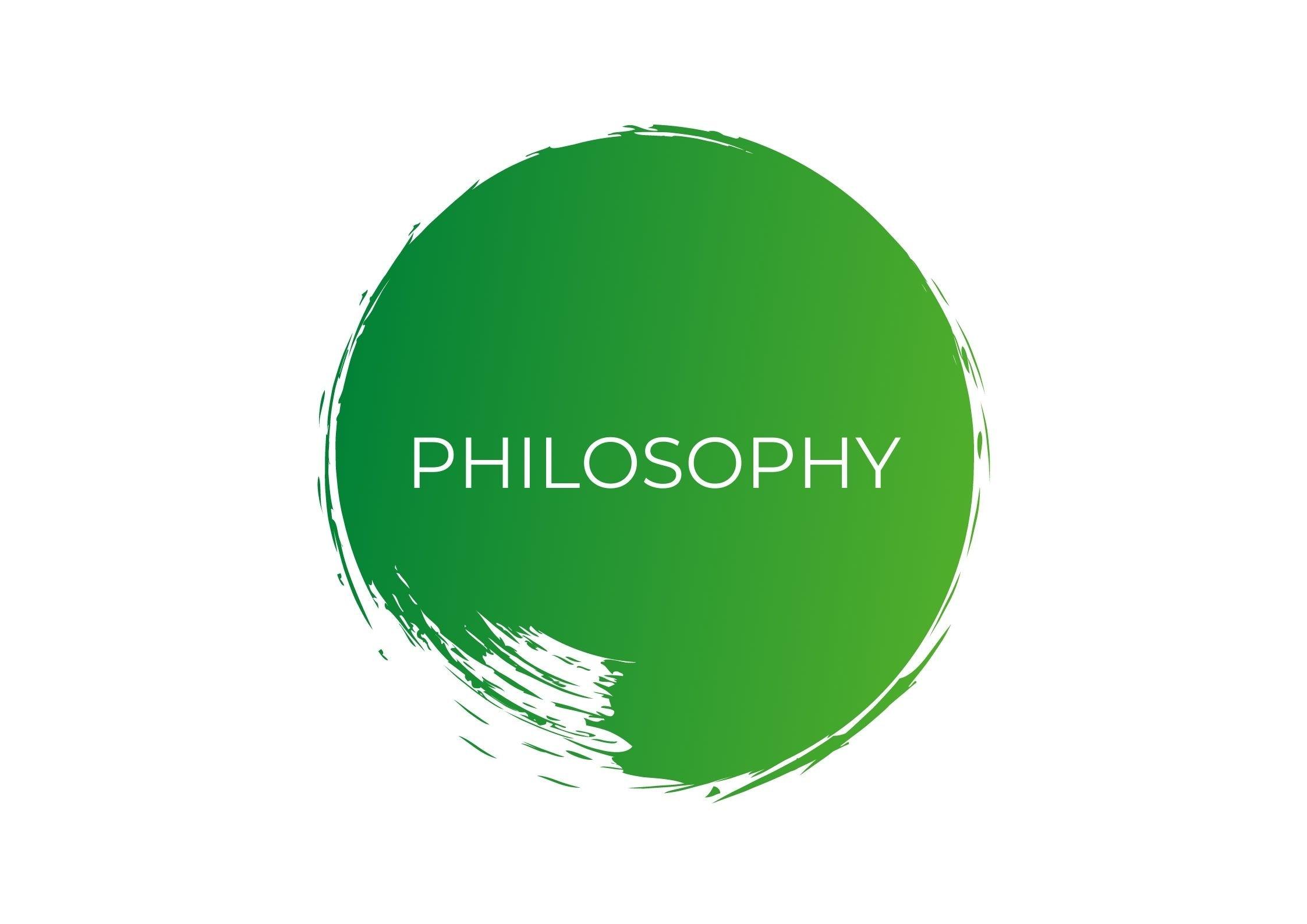 Philosophy (8)